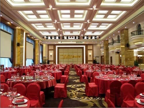 鸿丰娱乐网上投注_深圳鸿丰国际大酒店  qq